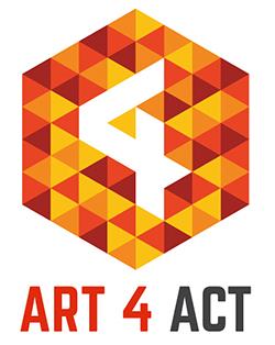 Act4Act