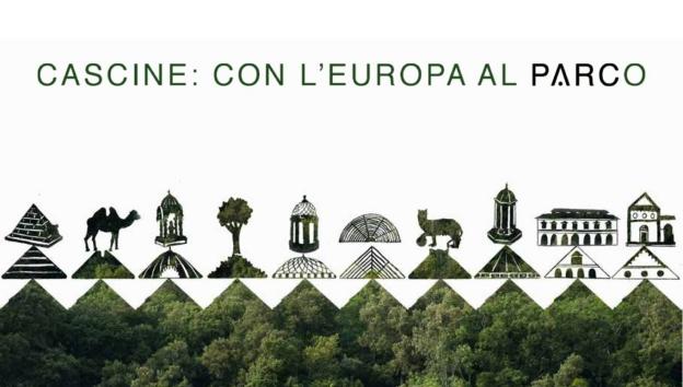 Cascine-Con-l-europa-al-Parco